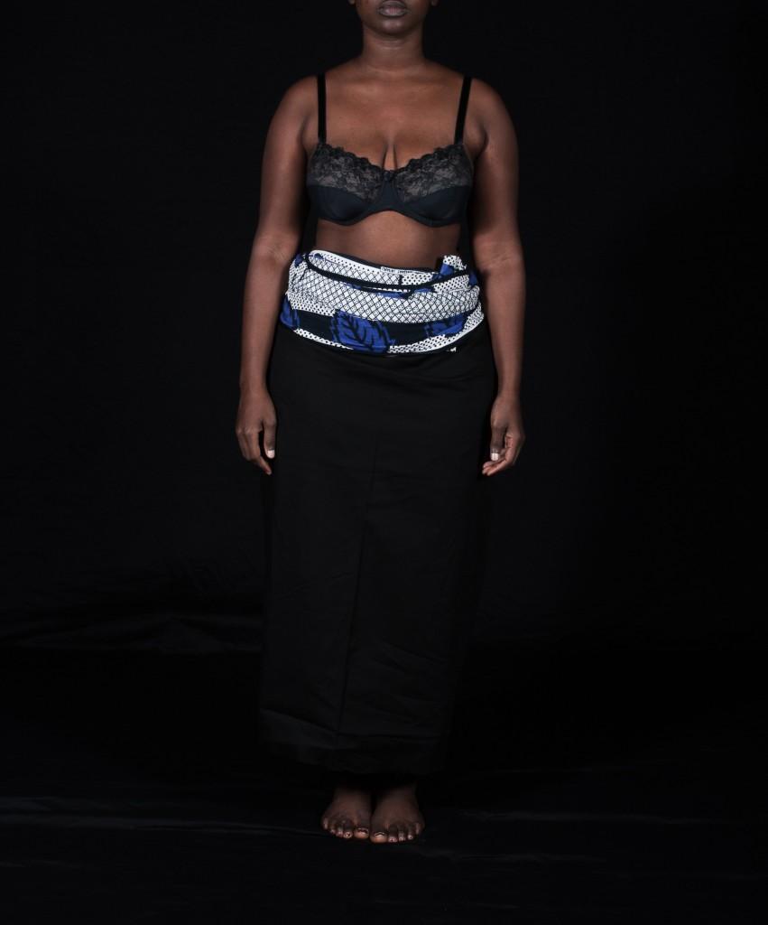 Rehema Chachage MshangaOrupa-Mchikirwa-7-of-7