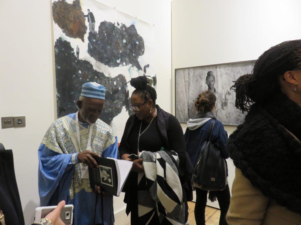 1-54-contemporary-african-art-fair-london-2015-impression-4