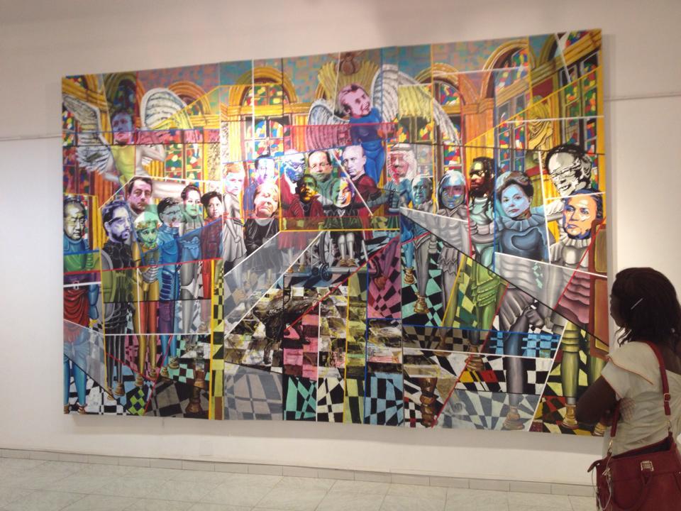 barkinado-bocoum-pat-2013-mixed-media-on-canvas-300-x-450-cm