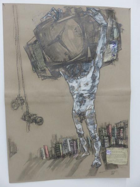 dawit-abebe-x-privacy-8-2015-2008