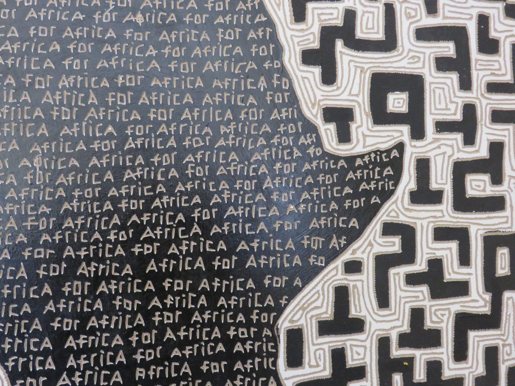 ephrem-solomon-detail-africa-for-africa