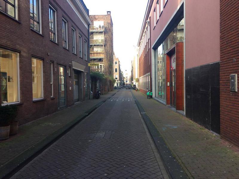 galerie-witteveen-amsterdam-konijnenstraat-16a