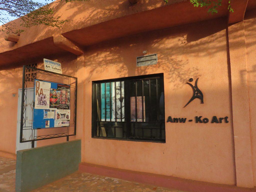 maliart-space-anw-ko-art-bamako