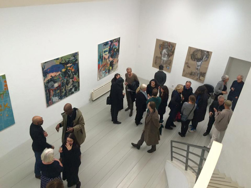 opening-what-about-africa-galerie-witteveen
