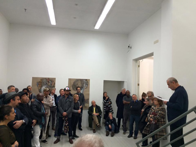 opening-what-about-africa-speech-rob-perree-galerie-witteveen