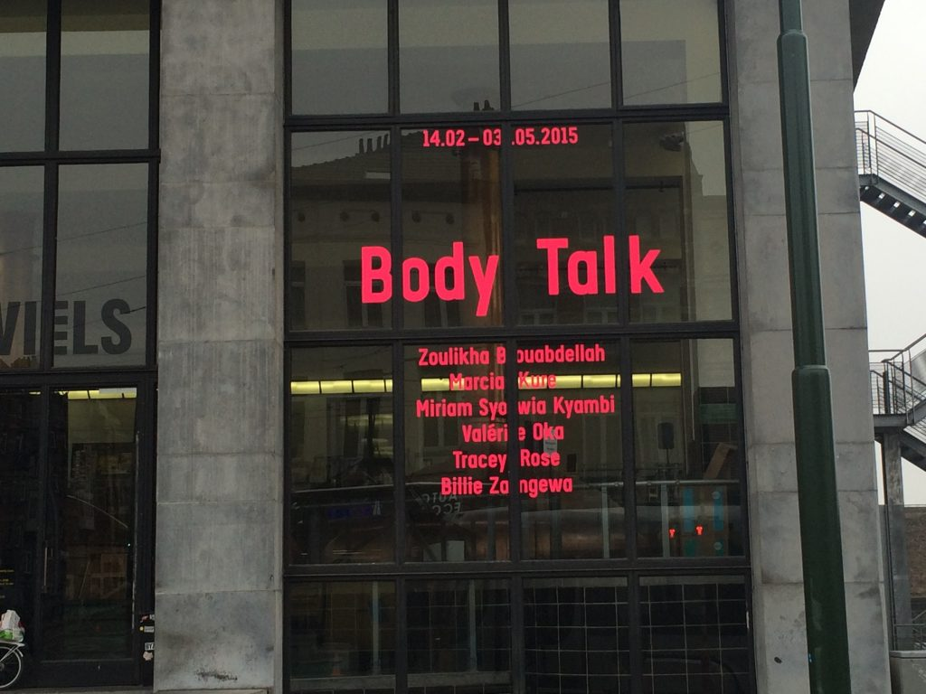 wiels-body-talk-2015
