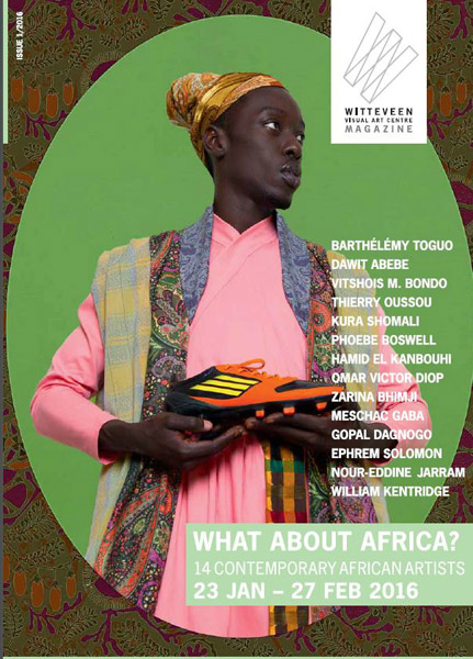 witteveen-magazine-what-about-africa